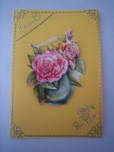 carte remerciement n°7 (DISPONIBLE)