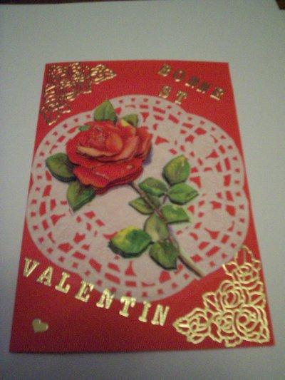 carte bonne st valentin n°6 (DISPONIBLE)