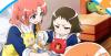 Anime — Mikakunin de Shinkoukei