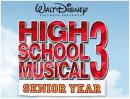 Photo de High-school-musicall-3