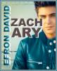 EfronDavid-Zachary