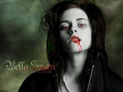Bella !!  :)
