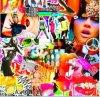 Blog----Jeuux