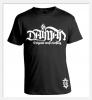 DAIMAN ORIGINAL CLOTHING ( La Marque de Daimen) en vente sur DAIMAN-ORIGINAL.COM au prix de 15euros,plusieurs modèles & plusieurs couleurs.