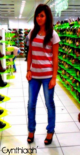 Rêve ta vie en couleur, c'est le secret du bonheur ...