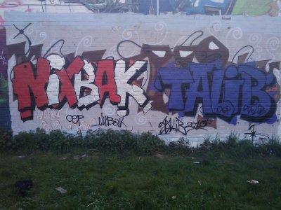 nixbak_talib