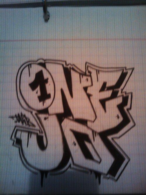 One-Jo By Talib