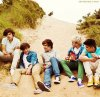 MyDreamOfOneDirection