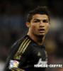 Ronaldo-Chiffre