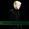 Photo de Slytherin