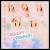 AshlBenson