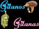 Photo de gitana-gitano