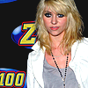 Photo de Daily-Momsen-music