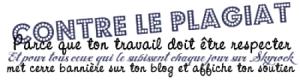 1 Stray heart  Traduction Française Pour la saint valentin 2013!