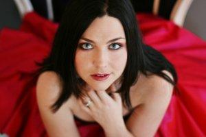 5 Evanescence - My Immortal  ( Traduction française )_ Un être nous manque