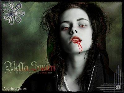 !!!Bella Swan!!!