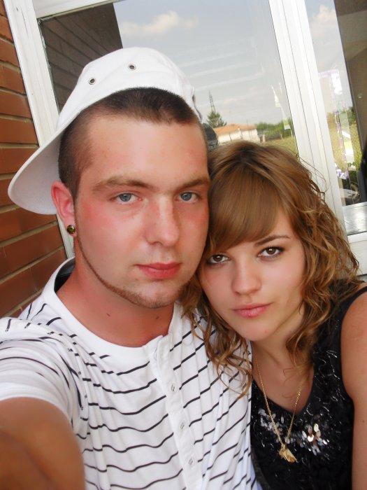 Blog de Lovaa-Julia