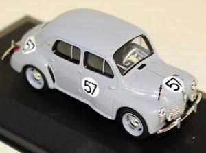 Chantier de la 4CV de 1949 ... suite (2)
