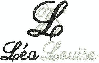 Futur Logo de mes sacs