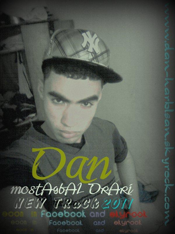 Dan-moSta9baL Drari-20.11