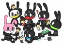 Photo de Matoki-RPG