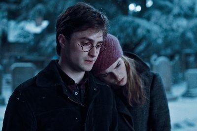 Bienvenu sur mon blog de Harry-Potter