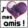 bore-mamadou