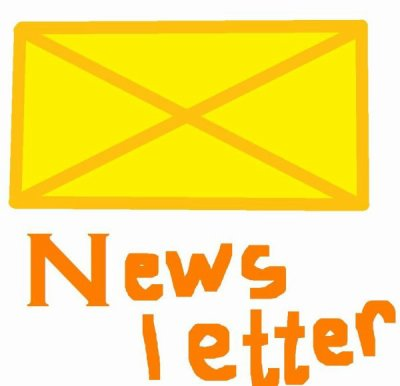 Newsletter!