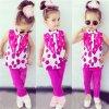 #Fashion_kids