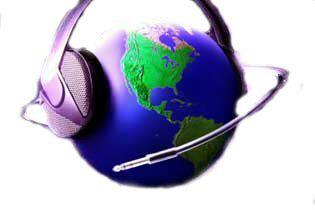Les webradio et télés consacrées à la musique électronique
