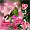 jolie fleure