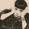 Photo de Katy-Perry-Funny