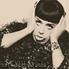 Katy-Perry-Funny