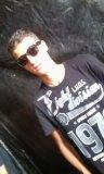 Photo de Younes9