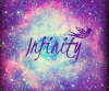 Infitity