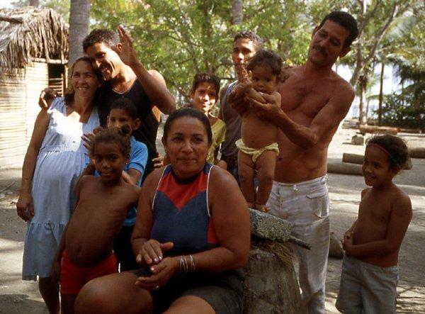 Route cubaine historique