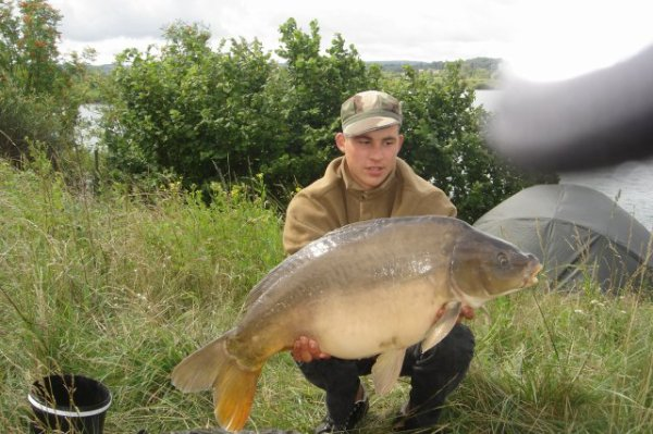 carpefishing-88