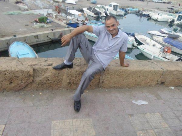 hichemgou1  fête aujourd'hui ses 40 ans, pense à lui offrir un cadeau.Hier à 09:55