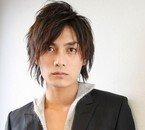 Kazuki-Kato-fansclub fete aujourd'hui ses 31 ans, pense à lui offrir un cadeau.Hier à 09:55