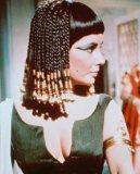 Photo de Cleopatra022