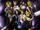 Photo de xxx-finalfantasy-23