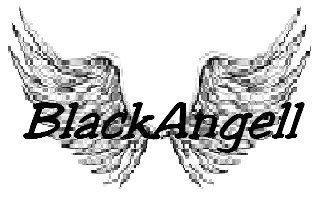 BlackAngell