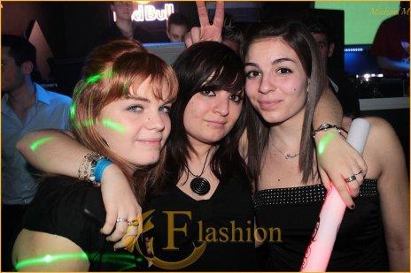 25/02/2012 A LA FABRICK =D