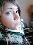 Photo de Bbei-M0l0t0vAh