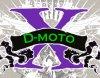 D-motoX