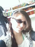 Photo de Miss-stephanie024