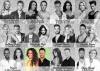 💃 Les Candidats de Danse Avec Les Stars Saison 2 💃