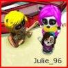 Panfu-Julie
