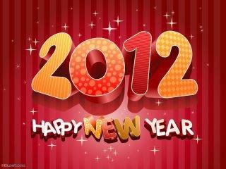 Bonne Annèe Les Amis Nchallah Kol 3am W ntouma B 1000 Khèr:!!!