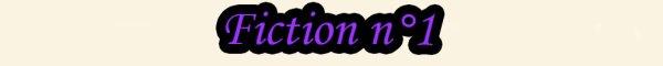 Fiction-matthieu-tota